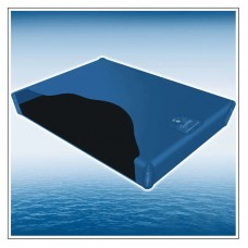Genesis Deep Fill Free Flow Watermattress