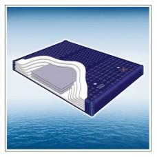 Luxury Support LS 6300 Watermattress