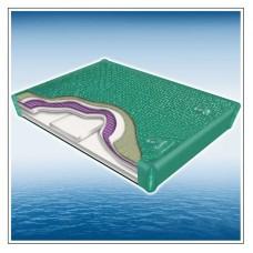 Genesis Deep Fill G950 Watermattress