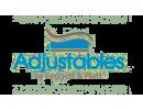Adjustables by Leggett & Pratt