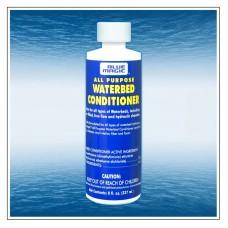 Blue Magic 8 oz. Multi-Purpose Conditioner