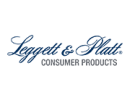 Leggett & Pratt Consumer Products