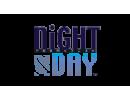 Night & Day Furniture
