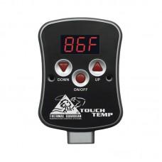 Touch Temp Full Watt Digital Heater (Only US Models FOR HARDSIDE WATERBEDS)