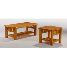 Raleigh Table