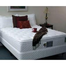 8400 Pillow Top